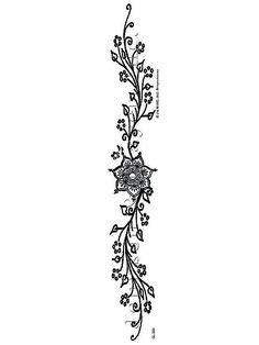 39 Delicate Armband Tattoos For Women ideas | tattoos