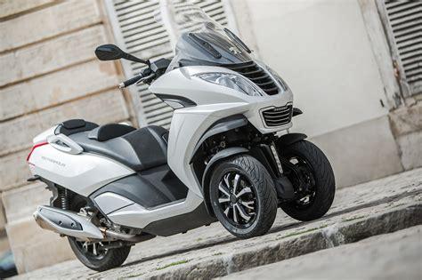 scooter 3 roues 125 les scooters de 125 cm3 les plus vendus en