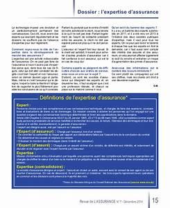 Expertise Médicale Contradictoire : revue assurance 07 ~ Medecine-chirurgie-esthetiques.com Avis de Voitures