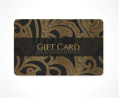 Gift Card / Discount Card / Business Card. Scroll Stock Business Proposal Articles Attire Deutsch For Plus Size Catering Plan Samples Free Pdf Sample Break Even Analysis Makeup Blueprint Quality