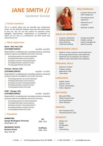 Search Resume Template by 17 Best Images About Functional Resume Template On