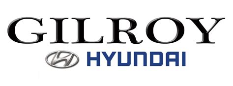 Hyundai Gilroy by Gilroy Hyundai Gilroy Ca Read Consumer Reviews Browse
