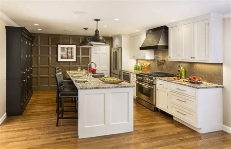 42 inch tall kitchen cabinets standard wall cabinet height 36 upper cabinets in 8