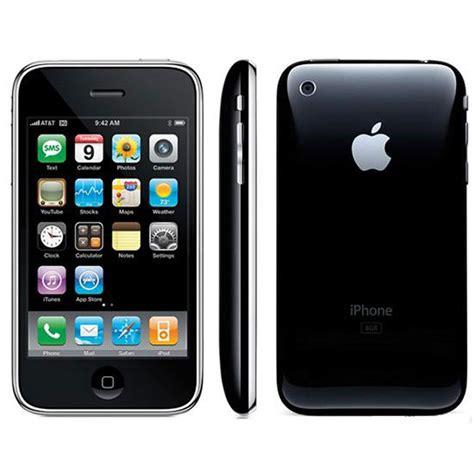 unlock iphones factory unlock telus iphone 3g phone unlocking shop