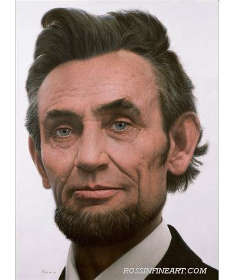 abraham lincoln in color abraham lincoln presidential library and museum
