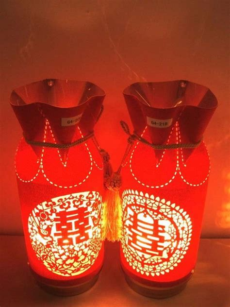 traditional chinese wedding ideas