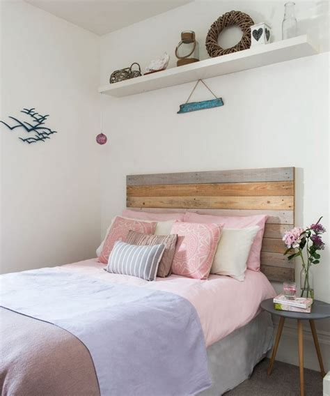 room decor ideas  girls shell   love