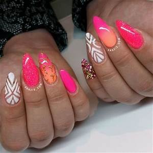 best images about MY NAIL ART OBSESSION on