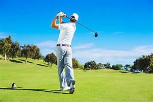 Practice Swings | Gary Kent Golf Schools