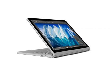 consumer reports refuses  recommend microsoft surface book