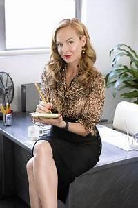 Melora Hardin - The Office Photo (404428) - Fanpop
