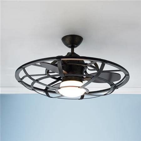 best fans 2017 small outdoor ceiling fans reviews 2016 2018 bathroom