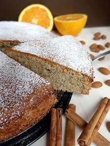 Bring Was Mit : orange genuss ohne gluten ~ Eleganceandgraceweddings.com Haus und Dekorationen