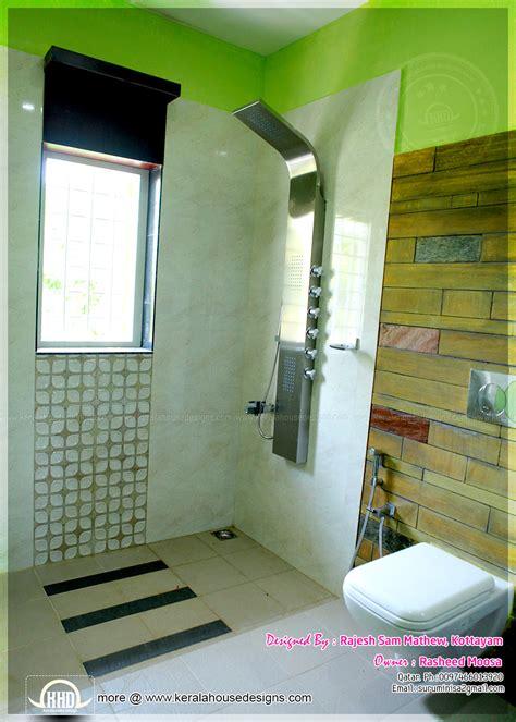 kerala interior design   kerala home design