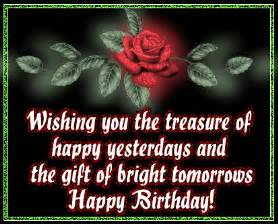happy birthday quotes for a best friend best friend quotes