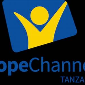 Hope Channel Tanzania - YouTube
