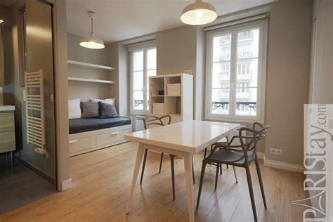 location chambre meubl馥 louer appartement meubl best chambre louer pas cher location vacances pas cher location appartement meubl with louer