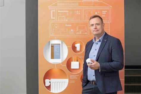 Eesti juhtiv elektrienergiafirma omandab kolm konkurenti