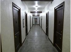 FileWhite corridorJPG Wikimedia Commons