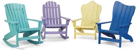 patio furniture paddy o furniture