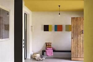 Devis Peinture Plafond : devis peinture plafond comparez 5 devis gratuits ~ Dode.kayakingforconservation.com Idées de Décoration