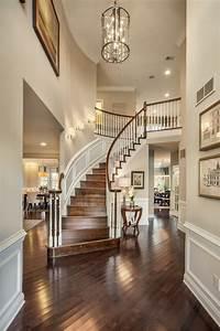 Best foyer lighting ideas on