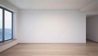 Empty Rooms Living Interior Photoshop Wall Bedroom