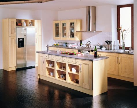 ash kitchen cabinets solid ash kitchens and solid ash kitchens and ash kitchen
