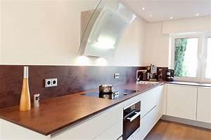 Grill Für Die Küche : k chenbeleuchtung das optimale licht und lampen f r die ~ Sanjose-hotels-ca.com Haus und Dekorationen