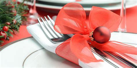 christmas tea party ideasrivertea blog