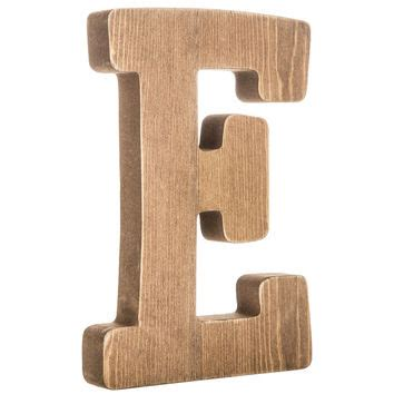 gold resin letter hobby lobby large gold resin letter hobby lobby from hobby lobby 65131