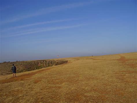Table Land, Panchgani, Maharashtra 46E77B Ratings, reviews ...