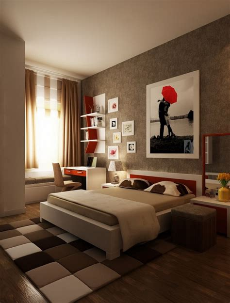 Bedroom & Bathroom Mesmerizing Small Master Bedroom Ideas