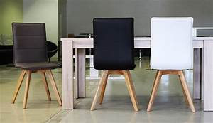 Mobilier Discount Mini Bureau Design Lepolyglotte