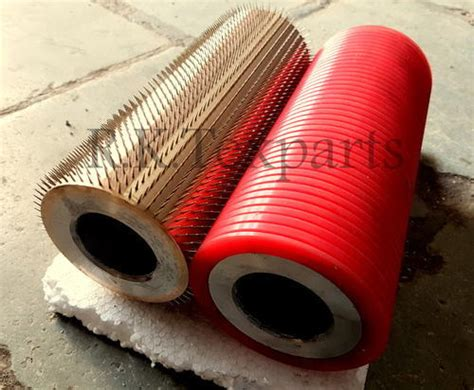 perforating roller perforation rollers manufacturer
