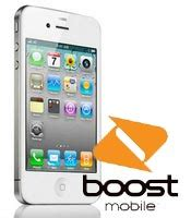 iphone 5 boost mobile boost mobile might offer iphone 4 and iphone 4s in Iphon
