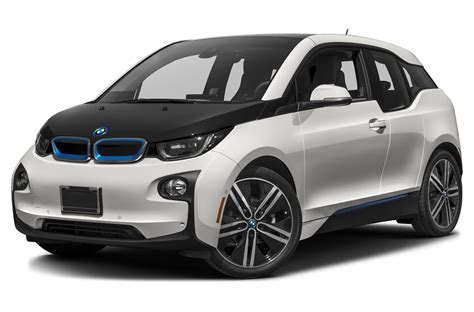 Bmw I3 Prices, Reviews And New Model Information
