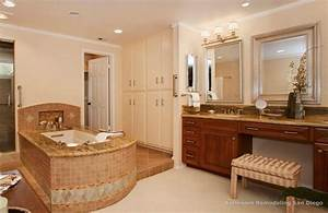 Bathroom remodel for Pics of bathroom remodels