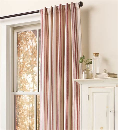 pin by janis mciver on window treatments