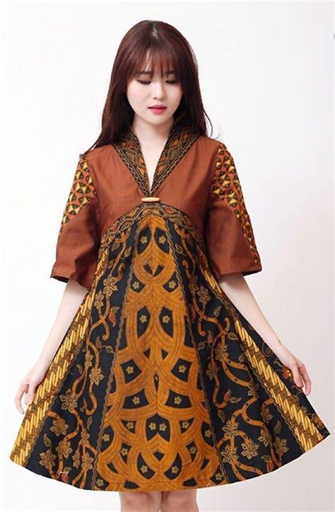 dress batik clothes batik   blouse batik batik