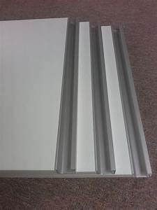 Ikea Faktum Fronten Alternative : aluminium griffleisten k chenfront 24 ~ Eleganceandgraceweddings.com Haus und Dekorationen