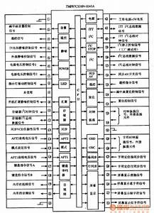 Index 1914 - Circuit Diagram