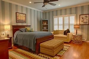 Modern, Brown, Bedroom, Carpet