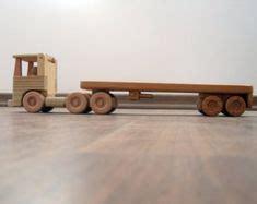 wooden toy plans   joy  making toys print