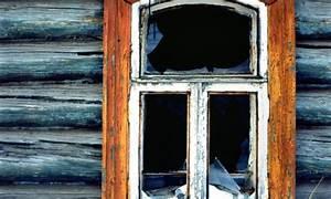 Reparer Une Fenetre : 5 signes indiquant qu 39 il est temps de r parer vos fen tres ~ Premium-room.com Idées de Décoration