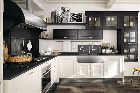 modern kitchens with designs