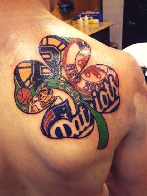 17 Best Ideas About Sport Tattoos On Pinterest