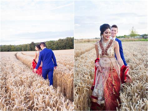 photo de mariage mixte d 233 finition du mariage mixte mademoiselle dentelle