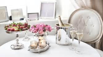 tischdeko hochzeit selber machen bis 70 westwing - Hochzeitstorte Selber Machen Einfach