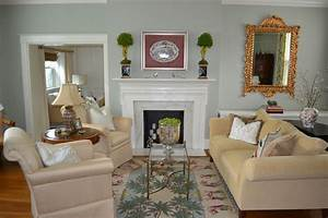 Small living room makeover before and after modern house for Living room makeovers before and after uk